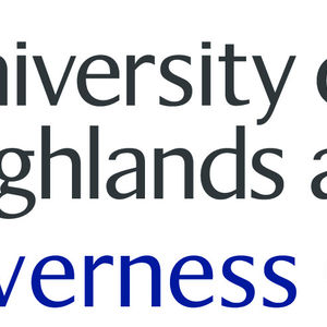 INVERNESS COLLEGE (UHI)