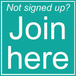 Not a Member of the Group? Join here!