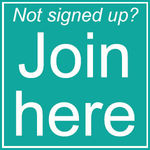 Click to join the Midlands Regional Group