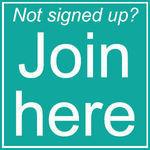 Join the EAUC Fair Trade CoP