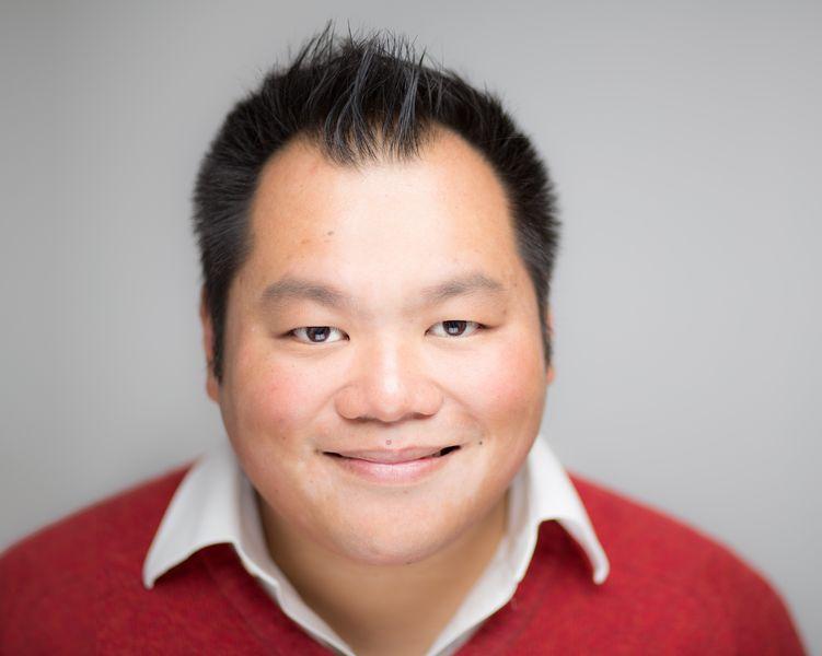 John Khoo, Interface