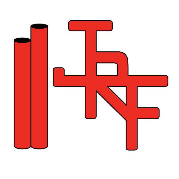 JRF Chimneys - Exhibitor