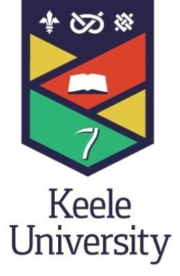 Keele First Schools Climate Summit