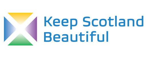 Keep Scotland Beautiful - Exhibitor