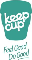 KeepCup Ltd - Silver Member