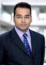 Hosted and presented by Krishnan Guru-Murthy