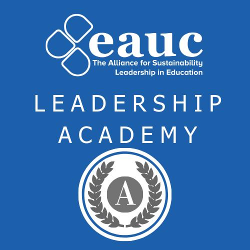 Leadership Academy II 2021