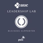 2017 EAUC Leadership Lab