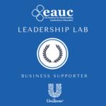 EAUC Leadership Lab 2019 image #1