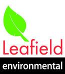 Leafield Environmental - Silver Member