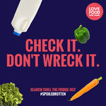 Advice for students - how to become food savvy at uni image #1