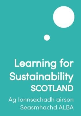 Measuring Sustainability in the Curriculum Workshop