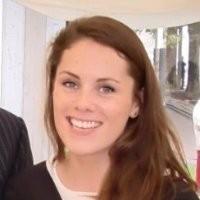 Gillian Gibson, EAUC-Scotland