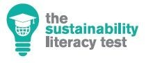 The sustainability literacy test: the first worldwide picture of the knowledge of our students on SD