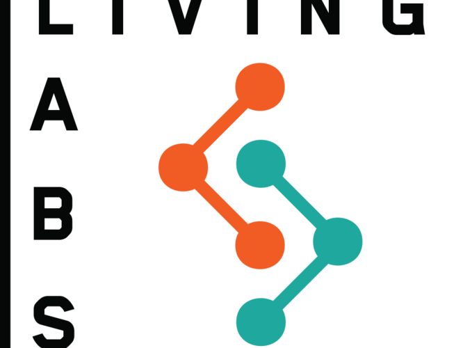 Launch of the EAUC's Living Lab Research