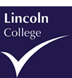 Lincoln College Group making substantial saving through LED lighting upgrade image #1