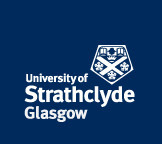 Impressive increase in sustainable and wellbeing behaviours at University of Strathclyde
