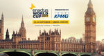 The ENACTUS World Cup is Coming to London!