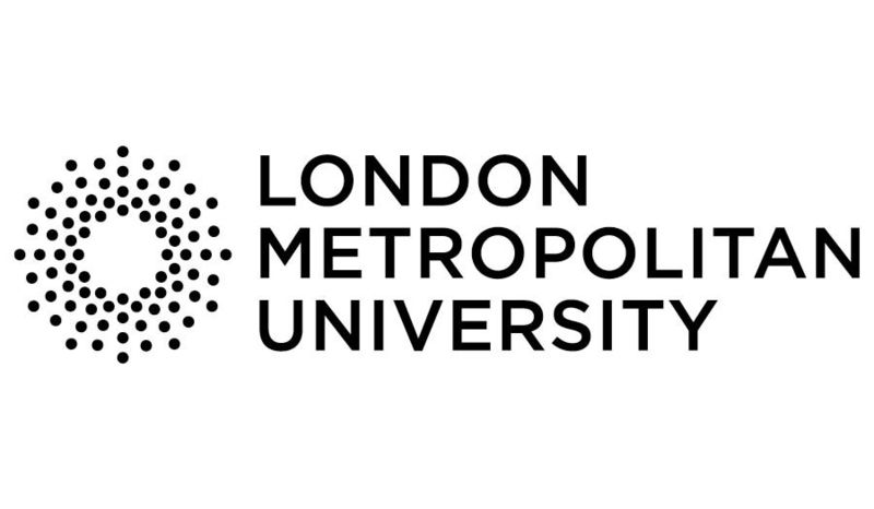 london met university pam rodrigues intern engagement