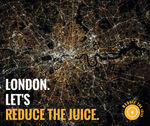 Reduce the Juice - Bring a new sustainability engagement programme into your halls of residence! image #2