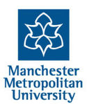 Manchester Metropolitan University Environmental Sustainability Statement 2015-16