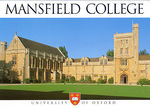 Garbage Guzzler Trial Success at Mansfield College image #1