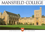 Garbage Guzzler Trial Success at Mansfield College