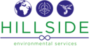 Hillside Environmental Services - Company Affiliate