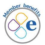 Energy & Water Community of Practice Meeting image #1