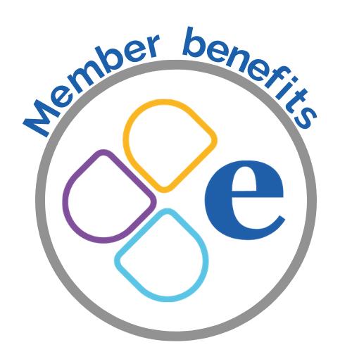 Energy & Water Community of Practice Meeting