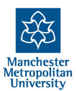 How MMU successfully use Social Media to engage staff and students (EAUC Webinar)