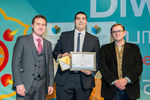 Swansea University Engineering student has been crowned Young Sustainability Champion image #1