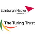 Edinburgh Napier University support Turing Trust project in Malawi image #1