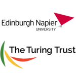 Edinburgh Napier University support Turing Trust project in Malawi