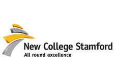 Case study from New College Stamford - social responsibility highly commended