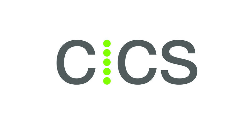 CICS Webinar - 'ISO 50001 - Implementing an Energy Management System - Why and How?'