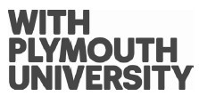Embedding sustainability into an undergraduate curriculum at Plymouth (Green Gown Award Webinar)