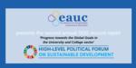 SDG Accord Report 2019