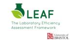 100% Green Lab accreditation at the University of Bristol