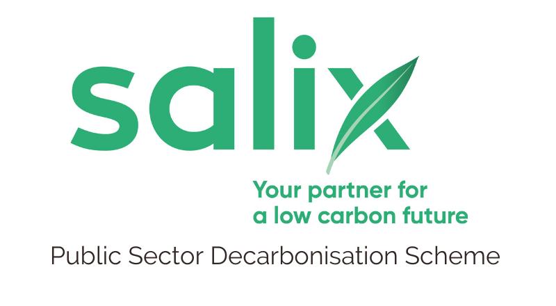 Public Sector Decarbonisation Scheme Update