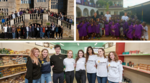 University of Nottingham crowned ENACTUS UK 2020 National Champion