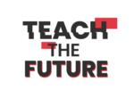 Retrofit all education buildings to net-zero image #1