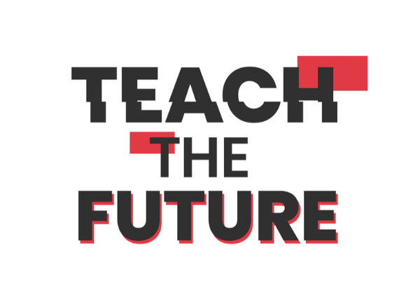 Retrofit all education buildings to net-zero