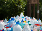 SUEZ lifts the lid on trends in student recycling