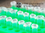 University of Edinburgh sustainable lab scheme cuts plastic waste and costs