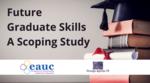 EAUC launches Future Graduate Skills Study  image #1