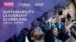 Sustainability Leadership Scorecard Annual Report 2020 image #1
