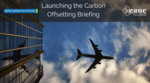 Universities and Colleges consider carbon offsetting in move to net-zero image #1
