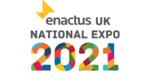 EAUC is supporting the 2021 ENACTUS UK National Expo