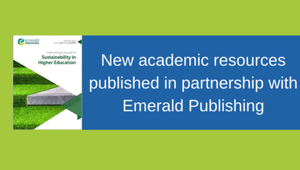 Academic papers launched